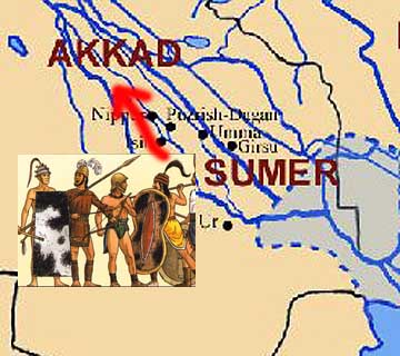 sumer_akkad_map copy.jpg