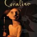 Neil Gaiman – Coraline