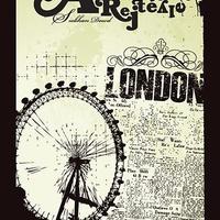 Siobhan Dowd - A londoni óriáskerék rejtélye