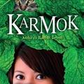 Mike és Rachel Grinti – Karmok