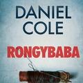 Daniel Cole – Rongybaba