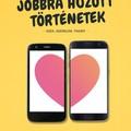 Tóth Anikó Dóra – Jobbra húzott történetek