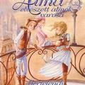 Hertelendy Anna – Alma és az elveszett álmok városa