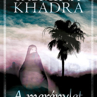 Yasmina Khadra - A merénylet