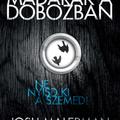 Josh Malerman – Madarak a dobozban