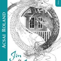 Acsai Roland – Jin és Jang