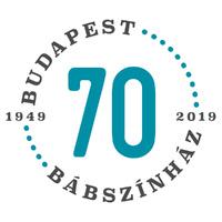 Fiatal írók munkáit várja a Budapest Bábszínház - Drámapályázat