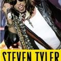 Steven Tyler és David Dalton – Nem zavar a zaj a fejemben?
