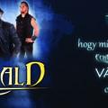 13+1 ok, hogy miért hallgasd meg az Echonald zenekar Változunk című lemezét!