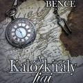 Balassa Bence – A Kalózkirály fiai