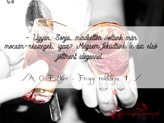 frigg1_a.jpg
