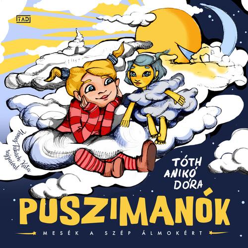 puszimanok_cover.jpg