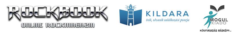 rockbook_logo_400x120_feher.jpg