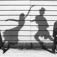 Táncolj a testeddel a lelkedért!