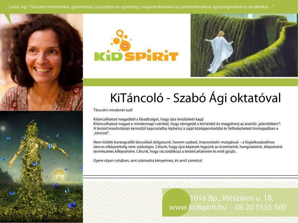 kidspirit3_1330169705.jpg_960x720