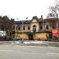 Elhagyatva: Tatabányai Bányászkórház