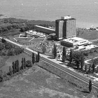 SZOT - A Füred Hotel