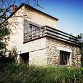 Balatoni Villa Negra