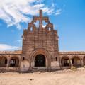 Sanatorio de Abades: Lepratelep Tenerifén