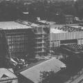 Elhagyatva: Az Újpesti Gyógyfürdő és Uszoda