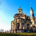 Fotóválogatás Magyarország elhagyatott helyeiről