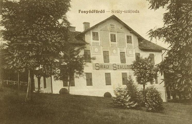 1910s_2.jpg