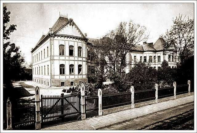 1914k_tb_korhaz.jpg