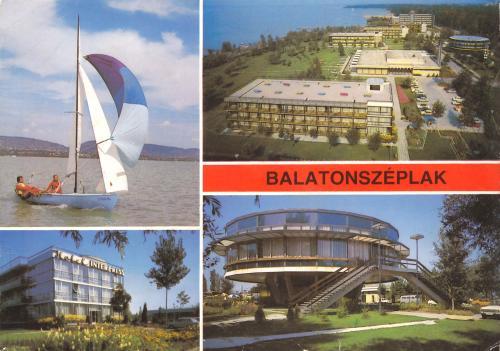1982_balatonszeplak.preview.jpg