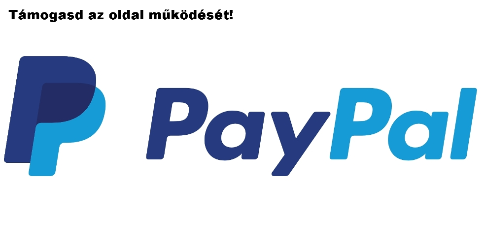 add-on-paypal-payouts3.jpg
