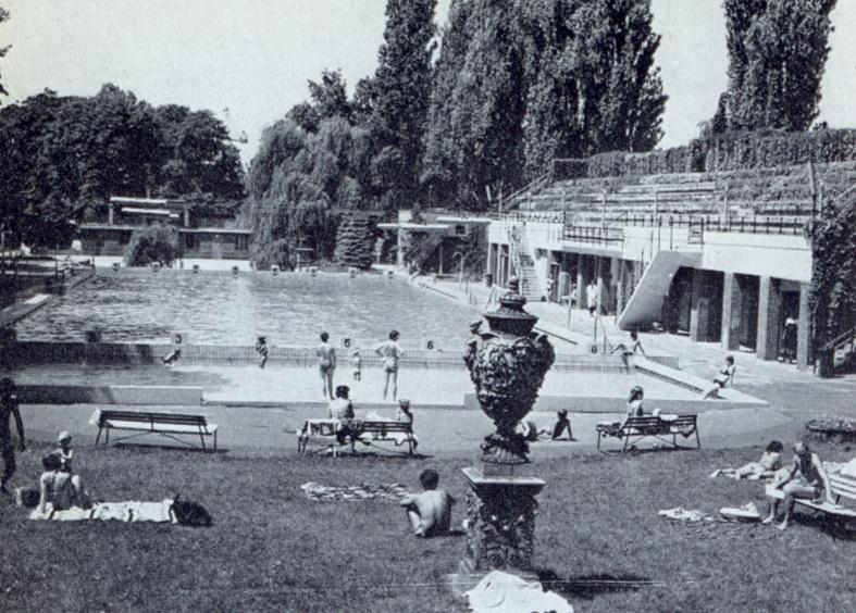 balokany_1983.jpg