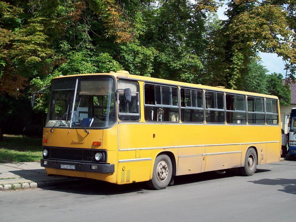 clh-601.JPG