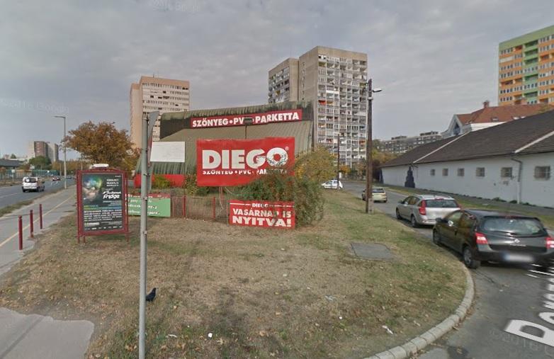 diego4.jpg