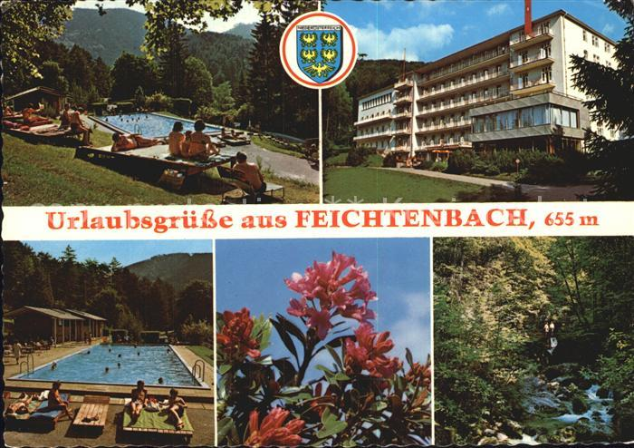 feichtenbach-karl-maisel-urlaubsheim-schwimmbad-flora-waldpartie-kat-pernitz.jpg