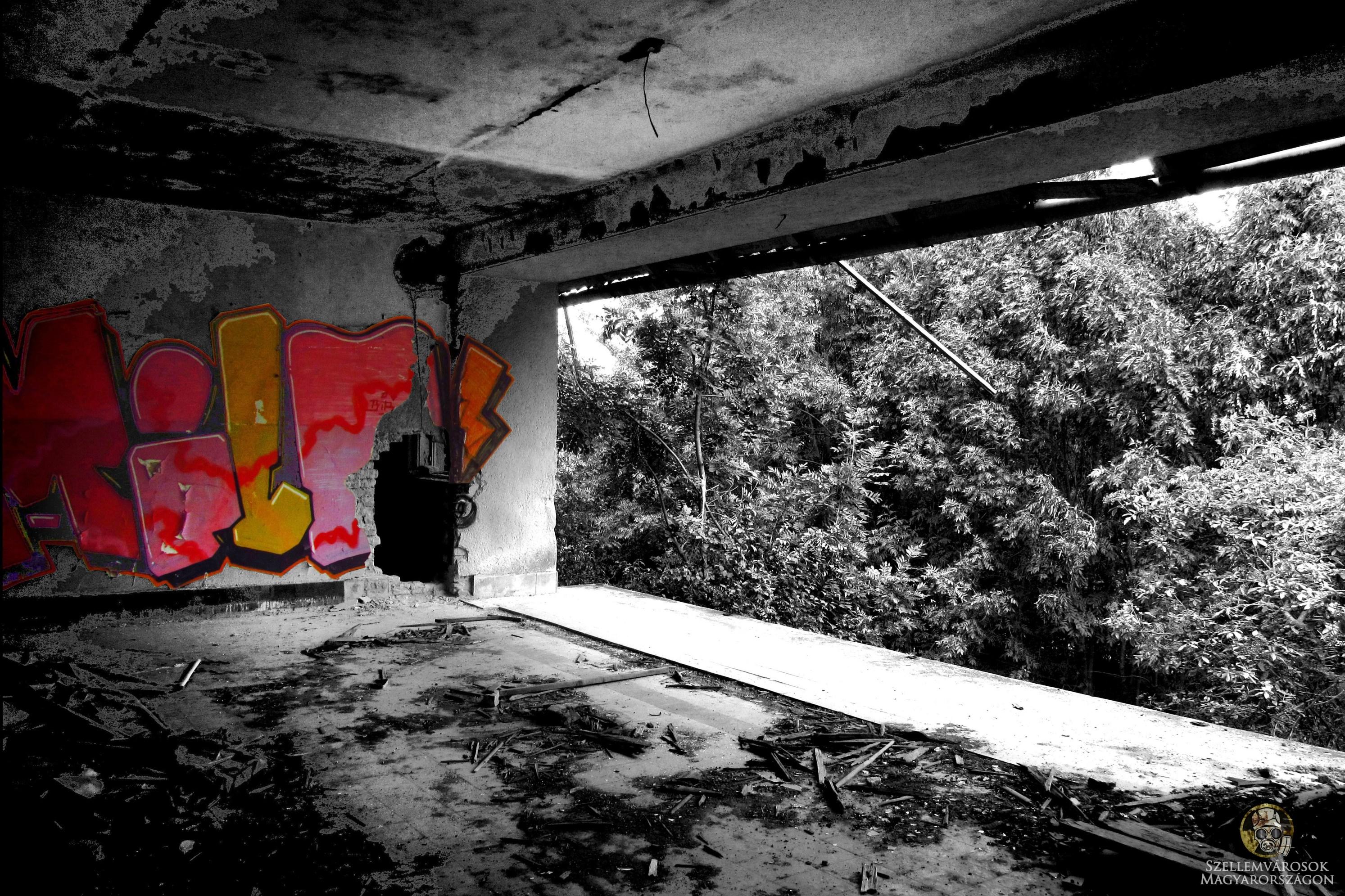 graffiti_-_tarczali_boldizsar.jpg