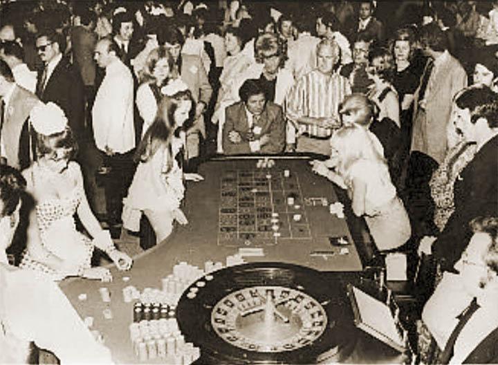 haludovo-palace-hotel-gambling-1972.jpg
