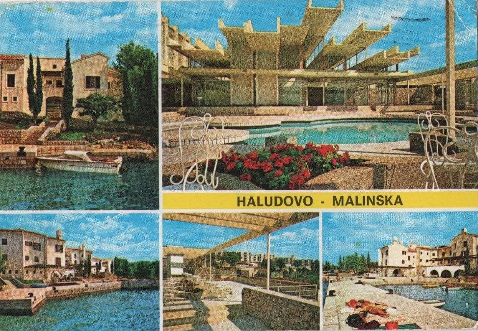 hotel-haludovo-before-d.jpg
