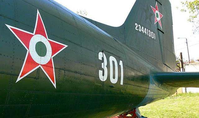 li-2_110btehajt.jpg