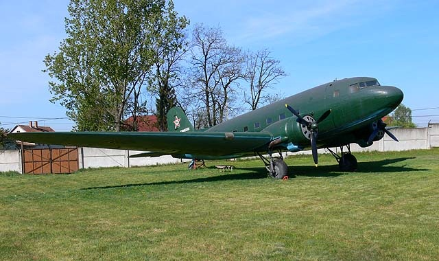 li-2_51.jpg