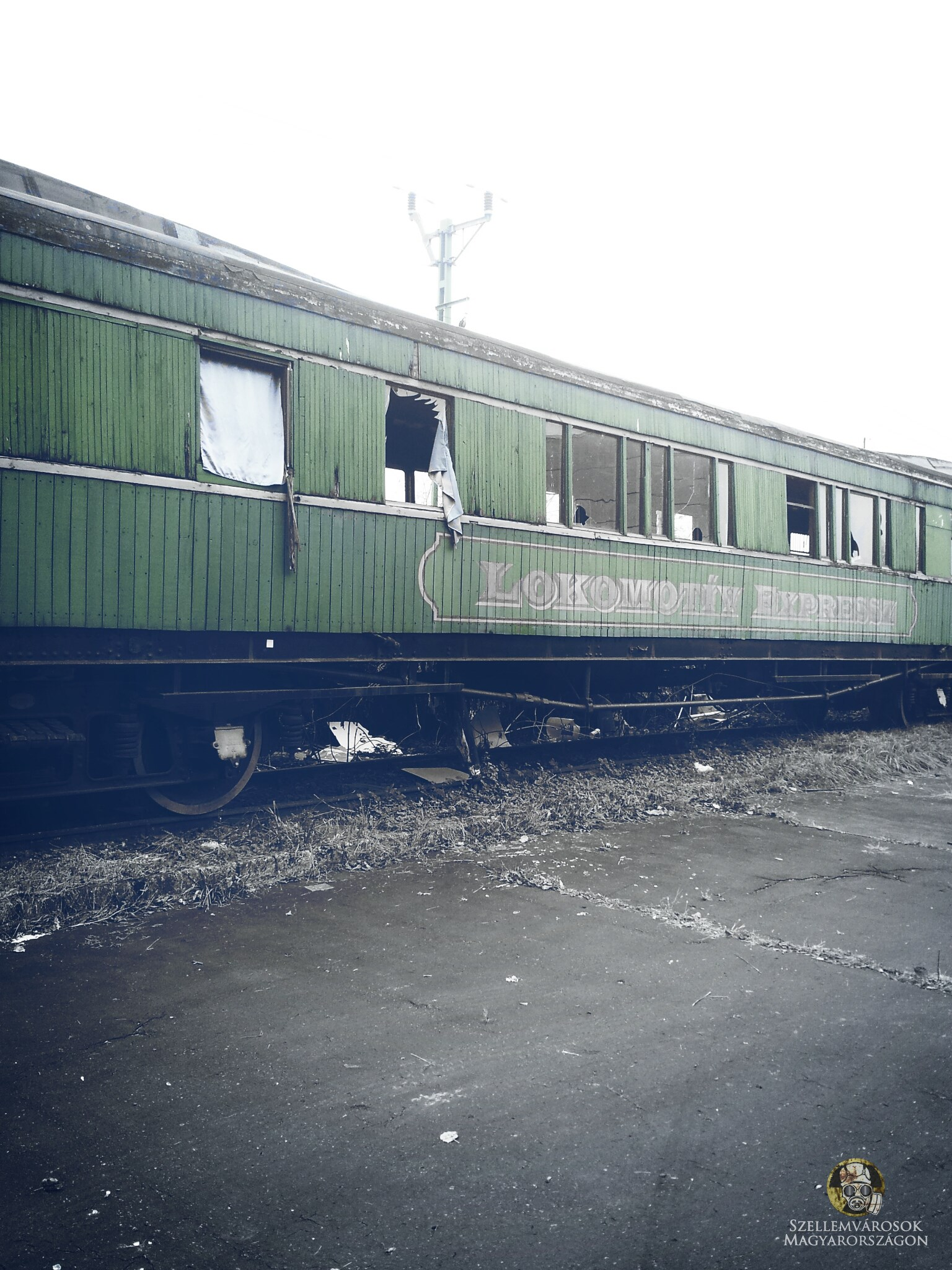 lokomotiv_expess_-_kozo_bence.jpg