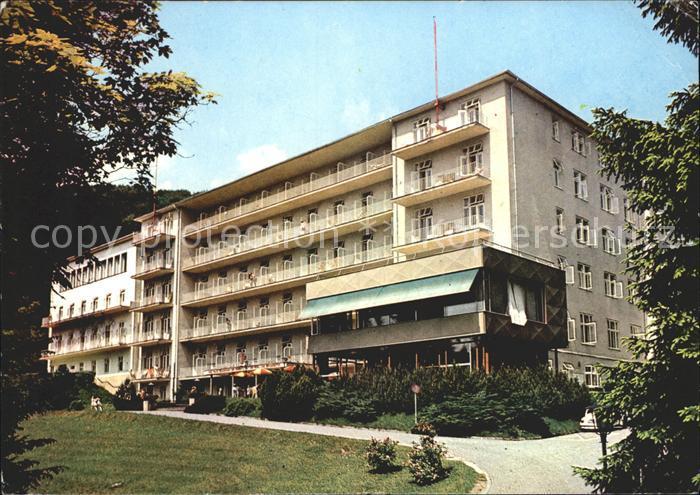 pernitz-niederoesterreich-urlauberheim-feichtenbach-kat-pernitz.jpg