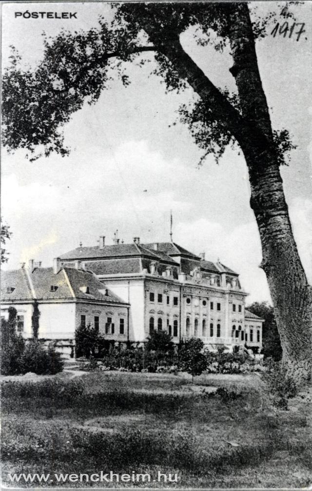postelek_1917.jpg