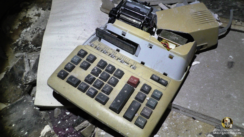 s2130034.JPG