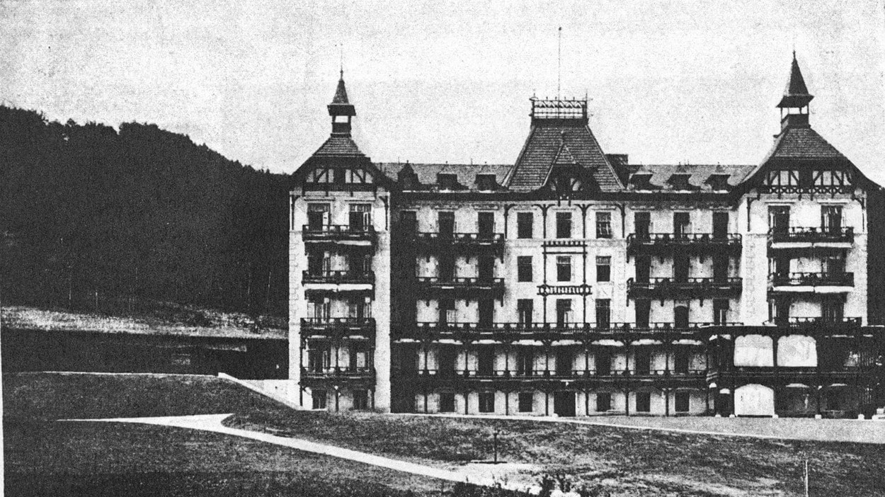 sanatorium-wienerwald-before-1.jpg