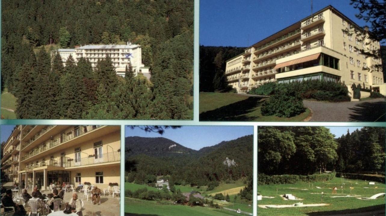 sanatorium-wienerwald-cartepostale-hotel-1310x928.jpg