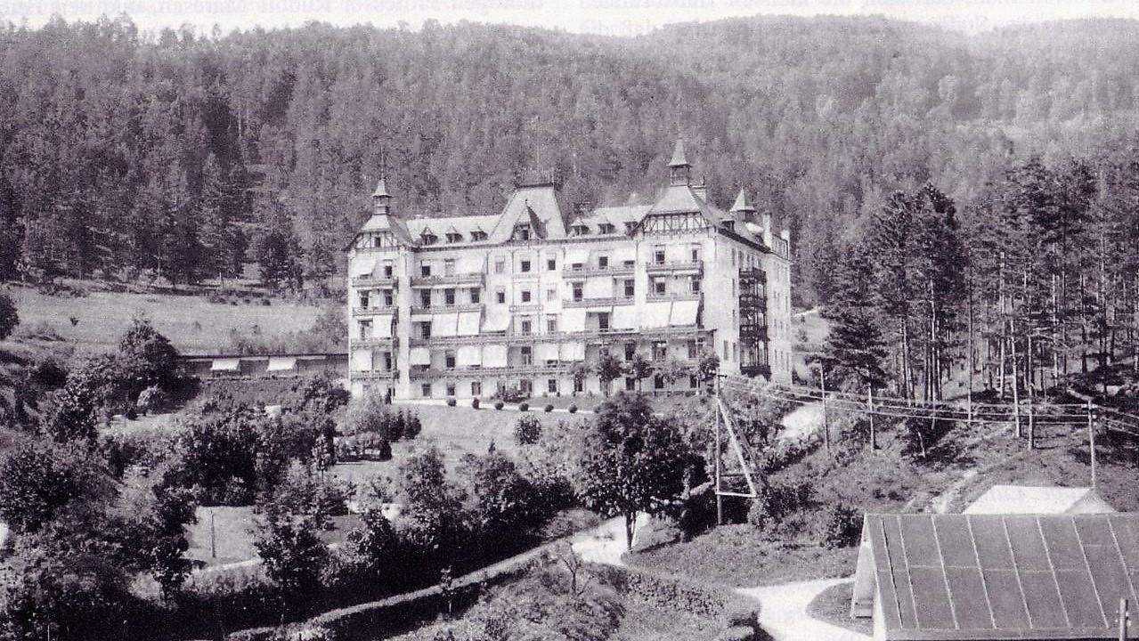 sanatorium7.jpg