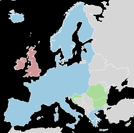 schengen_agreement_map_svg.png