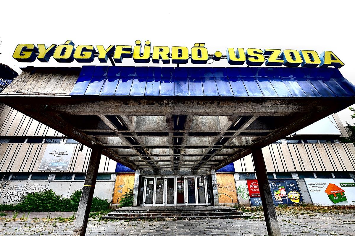 ujpesti-gyogyfurdo-es-uszoda-budapest04.jpg