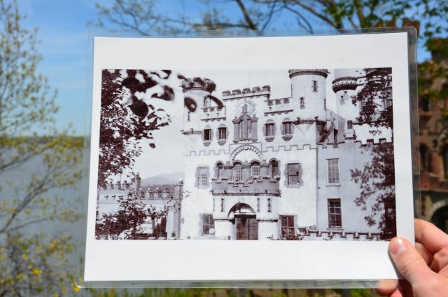 Bannerman-Castle-Heyday-640x424.jpg
