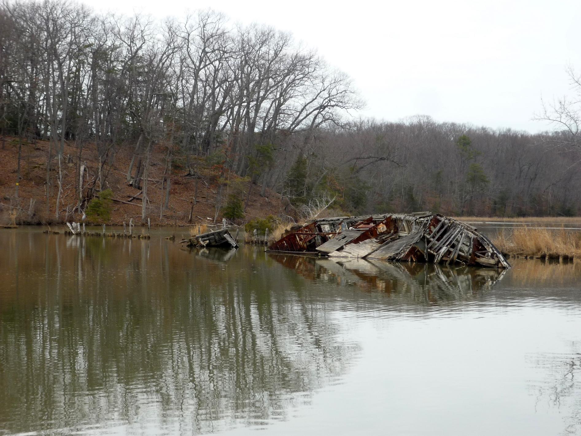 Mallows-bay-shipwreck.jpg