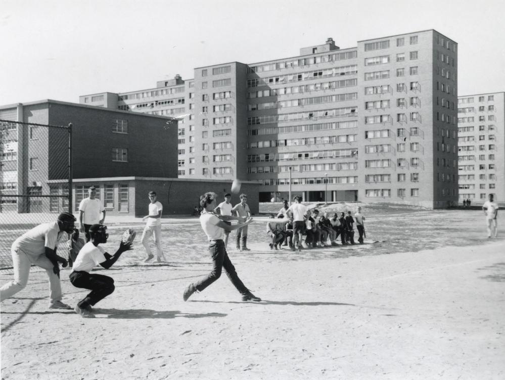 Softball-at-Pruitt-Igoe.jpg